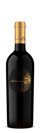 2017 Estate Cabernet Sauvignon