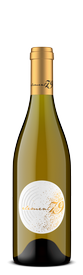 2018 Estate Viognier
